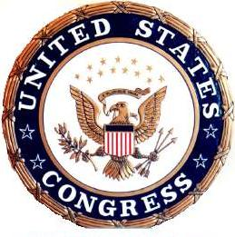 US-congress-logo