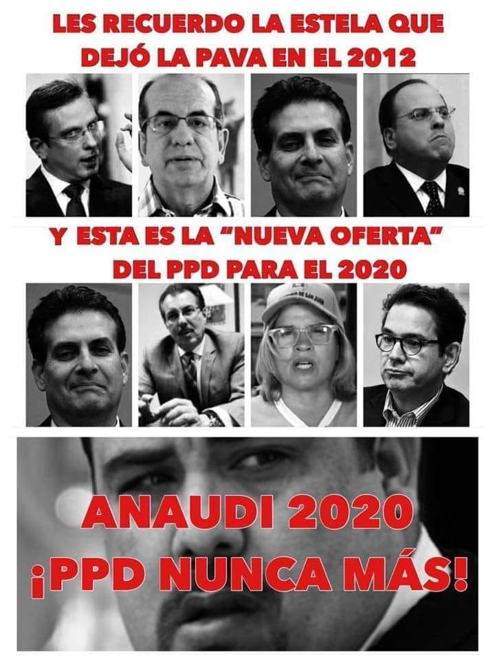 PPD-Corrupcion-2020