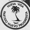 La estructura ideológica del PNP establecida por LAF es Siempre ayudar a Puerto Rico USA - Eso lo encarna hoy Pedro Pierluisi